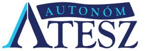 Autonóm Területi Szakszervezet
