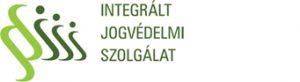 Integrált Jogvédelmi Szolgálat