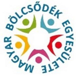 Magyar Bölcsődék Egyesülete