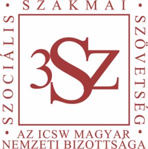 Szociális Szakmai Szövetség